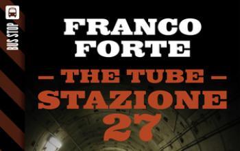 The Tube: la storia di un successo