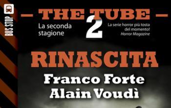 Parte The Tube 2