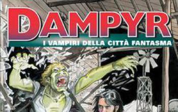 I vampiri della città fantasma