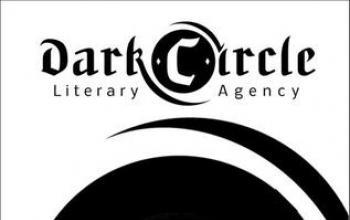 E' nata Dark Circle, l'agenzia letteraria dedita al mondo dell'horror
