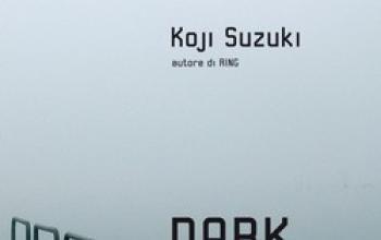 Dark Water di Koji Suzuki