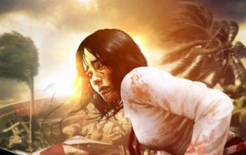 Dead Island, da videogioco a film