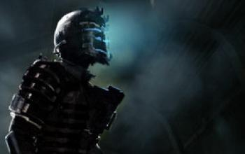 Dead Space 2, il trailer