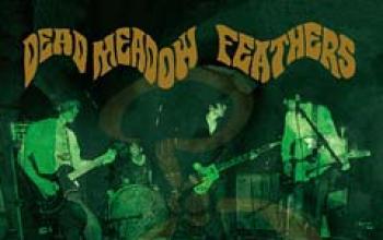 Dead Meadow oltre i confini della realtà