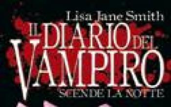 A ottobre scende la notte dei vampiri