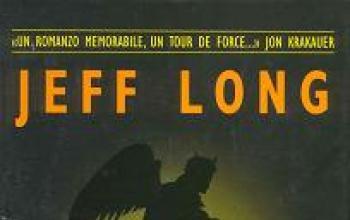La narrativa horror e fantastica della Newton Compton - quarta parte