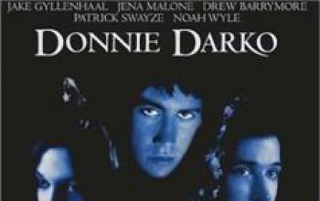 Donnie Darko sbarca in Italia