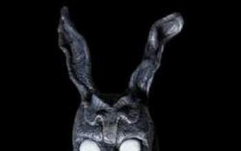 Sulla mensola metto il coniglione di Donnie Darko o Cthulhu?