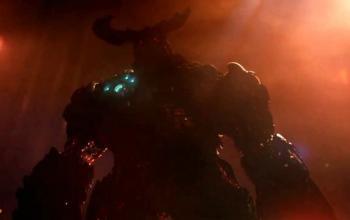 Doom: nessuna novità fino al 2015