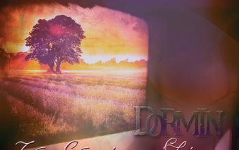 Dormin il secondo album To Foreign Skies