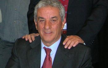 Se n'è andato Gianfranco Viviani