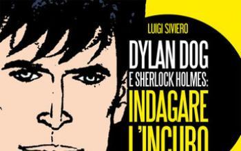 Nicola Pesce Editore: le novità di Lucca Comics & Games 2012