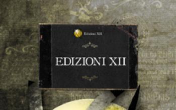 Edizioni XII in eBook