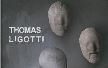"""Tornano """"i canti"""" di Thomas Ligotti"""