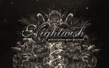 Endless Forms Most Beautiful, il nuovo album dei Nightwish