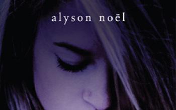 Il nuovo Twilight: Evermore