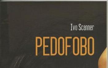 Pedofobo di Ivo Scanner