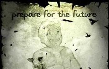 Fallout 3, l'olocausto per PC e Console