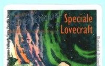 Visioni lovecraftiane