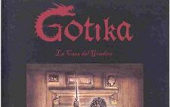 Da Torino una collana dedicata alla narrativa horror e gotica