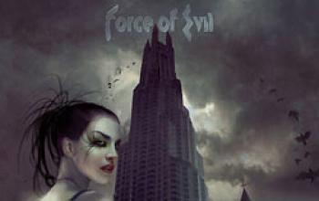 Force of Evil: la seduzione del male
