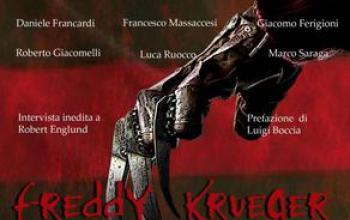Freddy Krueger – Il Mito