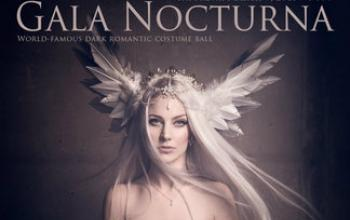 Gala Nocturna 2015: grande successo per The Swan Princess