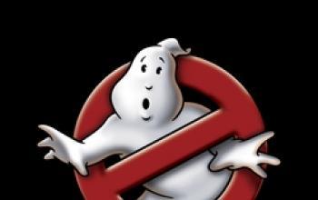 Sarà Atari a pubblicare il videogame dei Ghostbusters