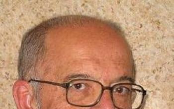 Addio Paolo De Crescenzo