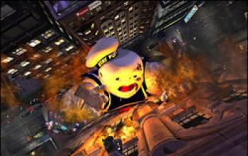 Ghostbusters: il videogioco ufficiale