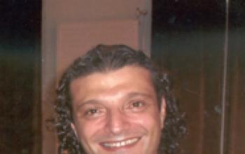 Omaggio a Giovanni Buzi