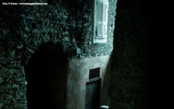 Autunnonero Ghost Tour Triora, nuova edizione!