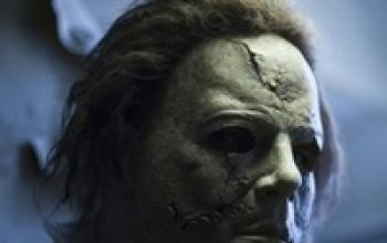 Horror Magazine presenta: Halloween the beginning