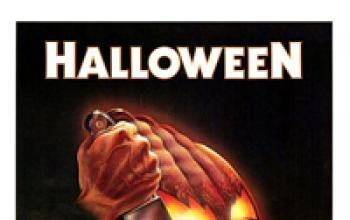 Halloween patrimonio culturale
