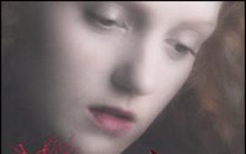 Il Seme del Male. Ecco i vampiri di Joanne Harris