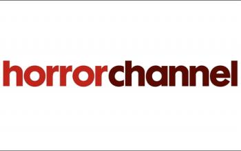 Horror Channel sbarca in Italia!