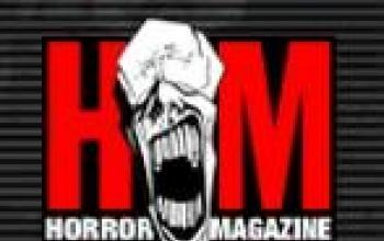 Apre Horror Magazine