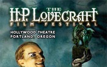 Il Lovecraft Film Festival vuole te