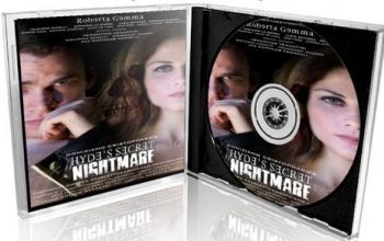Hyde's Secret Nightmare: soundtrack