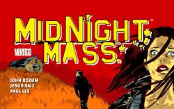 Midnight, Mass