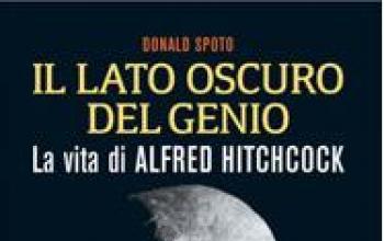 Edizioni Lindau ricorda Sir Alfred Hitchcock