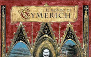 Il Mondo di Eymerich