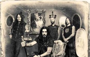 Machine Head: il nuovo album