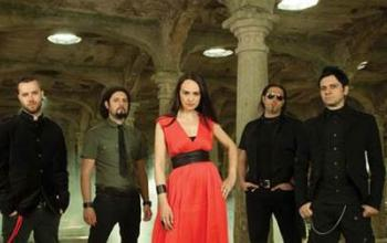 Macbeth: nuovo album in arrivo