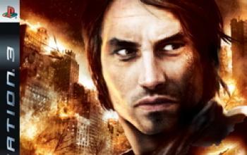 La PS3 manda Alone in the Dark all'Inferno