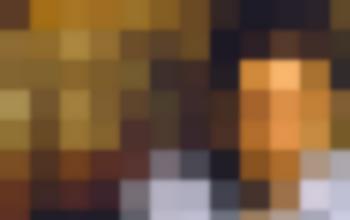 "Joshua Jackson nel cast di ""Fringe"""