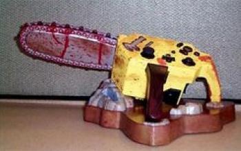 Resident Evil mania: roba da perdere il controller