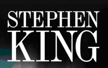 Stephen King torna in libreria con Joyland