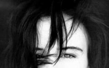 La Dark Lady della settimana: Juliette Lewis