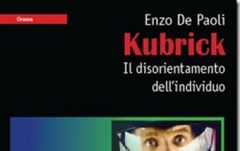 Kubrick  Il disorientamento dell'individuo